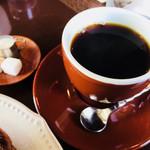 FLORE CAFE  - フレーバーコーヒーキャラメル