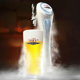 ビールが美味しい季節です!