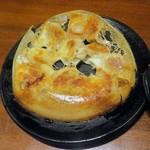 85946952 - 博多餃子 (5個)¥550