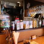 Omori別邸 -