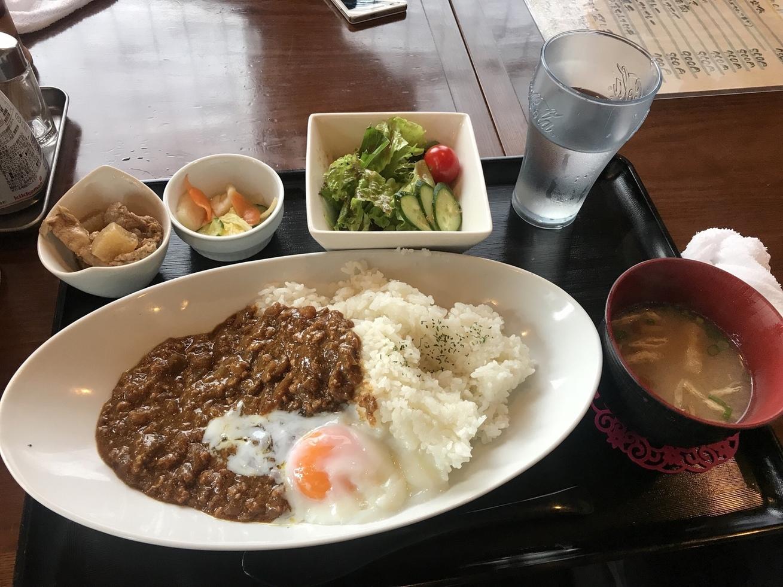 備長扇屋 静岡SBS通り店 name=