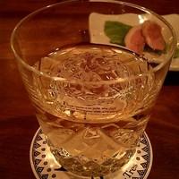 Bar&Diner Tres-グレンモーレンジのロック♪