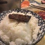 焼肉亀田 -