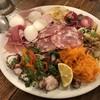 トラットリアピッツェリア polipo - 料理写真: