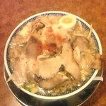 万人家 - G麺