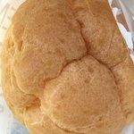 洋菓子の店ティファニー - 料理写真:JUMBO(*´ω`*)シュークリーム