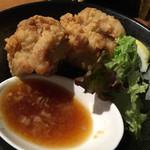 鶏Dining&Bar Goto -