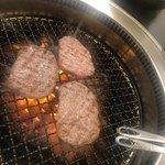 BeefGarden -