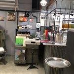 Cafe507 -