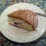 グロヴナーカフェ - グロヴナーカフェ ケーキ