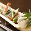 日本料理 みや  - 料理写真: