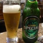 86015023 - ベトナムビール