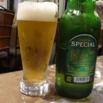 86015025 - ベトナムビール