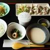 遊旬房 ふぇるまぁた - 料理写真: