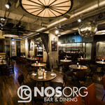 Bar & Dining NOS ORG -