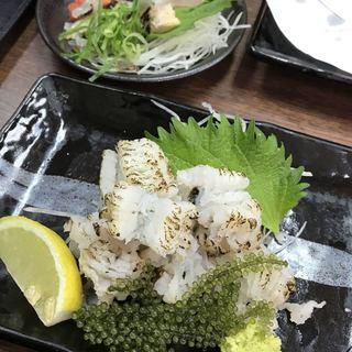 まるさん松本 - 料理写真: