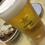 赤坂あべちゃん -