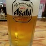 86035836 - 生ビール