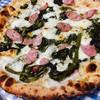 緑のイスキア - 料理写真: