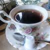 喫茶Nピオ