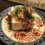 小桜 - 島豆腐です(^O^)