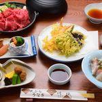 割烹 川俣 - 料理写真: