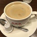 86063992 - オーガニックコーヒー