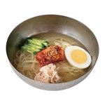 焼肉 宝島 - 特製冷麺