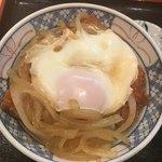 山昭亭 - 料理写真: