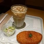 CAFE DANMARK -