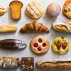 BROWN BAKERY CAFE BAR - メイン写真: