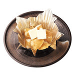焼肉 宝島 - ジャガバター