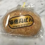 86081294 - 安倍川パン