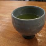 Imparfait - 出雲茶
