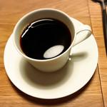 STILE - ブレンドコーヒー