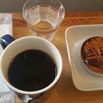アールビーエル Cafe -