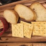 全室個室×和バル肉とチーズ カワラヤ -