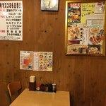 曽さんの店 -