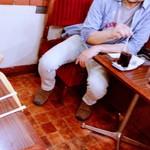 グレコ - 昭和レトロ満載\( ´ω` )/