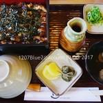 きみのや - 料理写真: