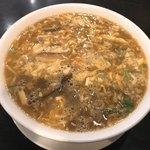 中国料理 鈴 -