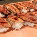 つくし寿司