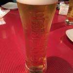 Spanish Bar Pasion -