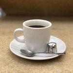ロア - コーヒー