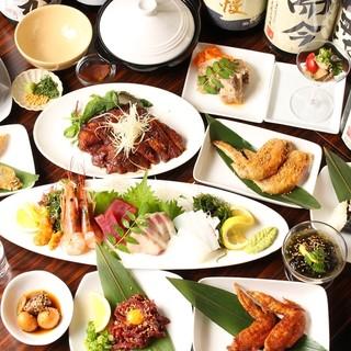 名古屋名物&お母さんの家庭料理