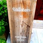 Willstars -