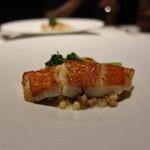 86123863 - ☆【レストラン リューズ】さん…金目鯛(≧▽≦)/~♡☆