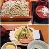 桃乃香 - 料理写真:かえで御膳・デザート付 1700円