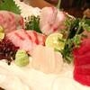 Shin‐和 dining
