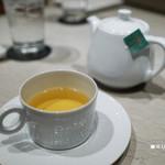 カフェ&ダイニング ゼルコヴァ -